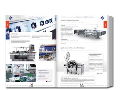 70c434adc34c1b Katalog 2017-2019 online durchblättern Kataloge online bestellen